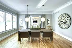 Dining Room Wall Pictures Art Modern Decor Ideas Beautiful