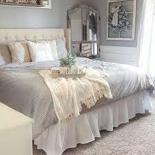 Childrens Bedroom Paint Ideas Luxury Boys Bedroom Design Ideas