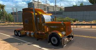 Peterbilt 389 1.11 - American Truck Simulator Mod / ATS Mod American Classic Studio Sleeper Peterbilt Truck Youtube Best Trucks Ebay Inventory Inrstate Center Showcases Latest Technologies News Modified Peterbilt 389 Grain Truck V10 Trucks Farming Simulator Showrooms To Celebrate Emillionth Truck With Giveaway Contest For Sale Shows Off Autonomous 111 Simulator Mod Ats Cadian Natural Gas Vehicle Alliance Canadas Industry Bmw Prices The New I8 Roadster At 163300