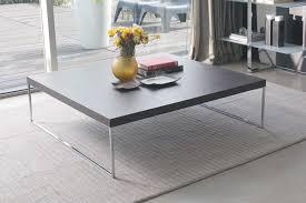 table basse carrée web sambométal 2016 tables basses antonello