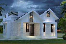 104 Housedesign Modern Small House Plan Design Low Budget House Design