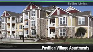Pavilion Village Apartments– Charlotte, NC 28262– ApartmentGuide ... 100 Best Apartments In Charlotte Nc With Pictures Hthstead Southpark Apartments In Hillcrest Subsidized Lowrent Apartment Seigle Point Walk Score Bedroom View 2 Nc Cool Home Design Fancy Idea One Ideas Venue Uptown Luxury Living Southpark Planning Photos Videos Plans Addison At South Summerfield Retreat At Mcalpine 6800 Fishers Farm Lane 28277