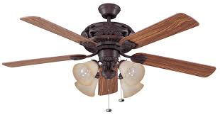 60 Inch Ceiling Fans by Grandeur With Light Kit Model Gd52abz5c Ceiling Fan And Fan