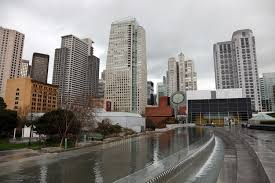 100 Apartments In Soma South Of Market San Francisco Wikipedia