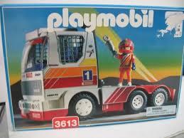 Amazon Lund Floor Mats by Playmobil 3613 Stock Car Driver U0026 Racing Semi Playmobil Http