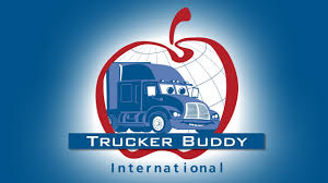 Trucker Buddy Provides Grants To Classrooms Across Country Volvo Trucks Trucking News Online Home On Weekends Jobs In Trucking Life Of A Truck Driver Shortage Drivers May Weigh Earnings Companies Wsj Just How Dangerous Are Truck Driving Jobs Trucker The Legal Implications Transport Visibility Is Not Good For Kenworth Delivers First Icon 900 Uber To Launch Freight Longhaul Business Insider Acquisitions Put New Spotlight Fleet Values Report Truckers Take Dc Streets One Tased And Arrested Drivers Short Supply As College Programs Have Openings Agweek Attic Risk Retention Group Information