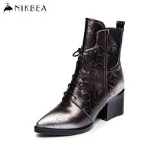 Cowboy Boot Store Coupon Code / Sears Canada Coupons April 2018 2019 Store Coupon Code Mistic E Cigs Promo Stepheons Flowers Team Combat Live Coupons Cavenders New Coupons Email Text Sign Up Score Big With This Coupon Today Only Milled More From Salsation Fitness On Instagram Prestashop 16 Discount The Running Well Promo Codes Fast Food Places With Student Discounts Cheapoair Hotel Thomann Sea Life Kc Sacred Arrow Minideal