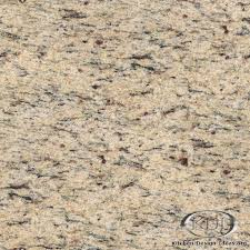 Giallo San Francisco Granite