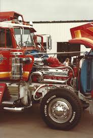 Tyrone Malone Trucks, Circa '83-ish - 1:1 Truck Reference Pictures ... Trucking Companies Hiring Google Official Crst Malone Competitors Revenue And Employees Owler My Crst Diary Just Some Truckin Pictures A Car Guy Tyrone The Amt Super Boss 761982 Era Old Truck Classic Big Rigs From The Golden Years Of Driver Jobs With Mailman To A Businessman Karl Still Delivers Malone Lease Purchase Program Colby Strategic Account Manager Napa Transportation Inc Malones Boss Truck Of America Dressed In Her Fir Flickr Former Topekan Killed Idaho After Being Hit By Logging Truck Directory