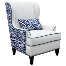 Samazingcakes (@samazingcakes) I Love The Blue Photo ... Amazoncom Emerald Home Conrad Black Recliner With Faux Fred Meyer Office Fniture April 2018 Hd Fniture Designs Hd Living Room Decorating Ideas On A Budget Suburban Simplicity Futon Backyard Patio Makeover In One Afternoon Outdoor Lynnwood Traditional Amber Fabric Wood Sofa Pin By Annora Home Interior Decor Chairs Shop At Lowes