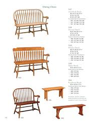 American Heirloom Furniture : Simplebooklet.com