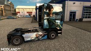 Tomb Raider Mod For ETS 2 2015 Gmc Sierra Denali Hd Heavy Duty Us Marine Silverback Raider 2007 Mitsubishi For Sale In Rapid City South Dakota Reviews Features Specs Carmax 2008 Photos Informations Articles Bestcarmagcom And Rating Motor Trend 1z7ht28k46s529318 2006 Red Mitsubishi Raider Ls On Sale Pa Toyota Hilux 2700i Double Cab Zaspec 200105 Off Road Street Concept 2005 Pictures Information Specs 62009 Pre Owned Truck Xls Possibilities Of The New 2019 Review All Car