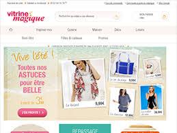 code reduc vitrine magique vitrine magique code promo 28 images cadeau vitrine magique