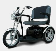 This Scooter Actually Incorporates Real Motorcycle Parts In Its Design It Features Easy To Read Digital Displays Complete With An Odometer Trip Meter