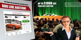 Online Auto Auctions: New Ideas, New Advantages Accidental Truck Auction Salvage Auto Auction Plant Truck And Salvage Auction 25072015 Youtube Ended On Vin 3b7kf23d8vm528293 1997 Dodge Ram 2500 In Sullivan Auctioneersupcoming Events Large Noreserve Estate Jubilee Insurance Brakpan Gauteng Truck Plant The Auctioneer Detroit Lot Towing Storage After Hour Release Service Cars For Sale And Cars New Jersey York 1980 Peterbilt 359 Chassis Item Ee9356 Sold Decem Trucks Wrecked Blog Information About