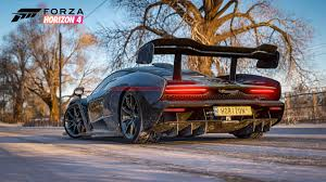 Forza Horizon 4 Car List - Forza Horizon 4 Discussion - Forza ... The Classic Pickup Truck Buyers Guide Drive Chevy Forum Short Bed Truck Pinterest Chevrolet For Sale Dually Enthusiasts 15 Things You Need To Know About The 2019 Silverado 1500 Heyward Byers 1942 12 Ton Chevs Of 40s News Events Remove These Stripes Please Truckcar Gmc Static Obs Thread8898 41 Pu Stop Model Cars Magazine 1955 Hot Rod Network My 70 Nova Ss Page 5 Chevywt 56 C3100 Stepside Project Trifivecom 1956 Home Fast Lane