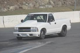 Chevrolet S10 Inspirational Chevy S10 Pick Up Truck Drag Racing At ... 1998 Chevrolet S10 Driver Side Front View 01 Lowrider 1995 Pickup Truck Item K1638 Sold October Bangshiftcom Reason 8 Never Count Out Larry Larson We Unveil Questions Maximum Tire Size On 2000 2wd Cargurus This Is It Chevy 98k Miles Bought At 97k Wheels Will Be Jones Blazer Parts Automotive Store Hopkinsville Horsepower 1985 Hot Rod Network Febrazilian 2012 Allnew S10jpg Wikimedia Commons 2004 Chevrolet 4x4 Crewcab Truck Cooley Auto Wikipedia V8 Topless Tahoe