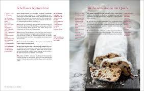 köstliches der müllerin mehl kuchen brot und feine