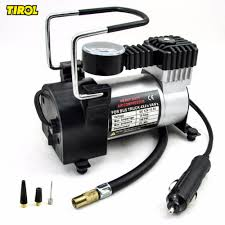 Tirol T10737 12V Car Tire Inflator Auto Air Compressor Portable Air ... Best Portable Tire Inflators Of 2018 Should You Buy One Scanner Dual Chuck Inflator Set With Hose 3 Pc Air Dual Tire Chuck 812 Long Trucks Atvs Rvs Tool Inflator 8mm Brass Car Truck Air Valve Connector Clipon Copper Craftsman 12v Shop Your Way Online This Will Selfinflate Like A Selfwding Watch Theblaze 5 Gallon Bead Seater Seating Blaster Motorcycle Vehicle Diagnostic Tool Inflators Fix Flat Sealer Youtube For Or China Jqiao Auto Gloo Dc Electric Compressor Pump 150 Psi Digital