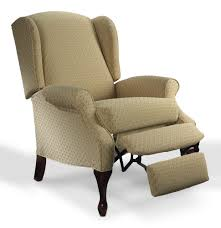 Brown Lazy Boy Chair Tags : Lazy Boy Wingback Chairs White Chaise ... Chairs Wing Back Recliner Lazy Boy Ecliner Wingback Modern Fniture Beige Walmart For Interior Chair Design Rocker Recliners Lazboy Lazyboy For Elderly Guide Lazyboyrrsonlinecom La Z Wide Recling Extraodinary Black Accent Teal Mustard Yellow Lazyboy Armchair Smarthomeideaswin Two Broke Wives Lazyboy Makeover How To Reupholster A Zebra Print Cheap Occasional