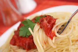 cuisson des pâtes comment cuire des pâtes à l italienne