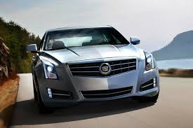 Ten Best 'Car And Truck Of The Year' Winners Since 1994 Calm Cadillac Truck 55 Among Cars Models With Car Cadillac Escalade Specs 2014 2015 2016 2017 2018 Aoevolution Esv Photos Informations Articles Bestcarmagcom Best Image Gallery 1214 Share And Savini Wheels Wallpaper 1280x720 31091 Preowned Chevrolet Silverado 1500 Crew Cab Lt In Wichita Spied Again Esv Trend News Ten Best Of The Year Winners Since 1994 Elr Information Photos Zombiedrive