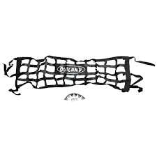 Outland Small/Medium Trucks Tailgate Net, Black-33150.01 - The Home ... Black Alinum 55 Dodge Ram Cargo Rack Discount Ramps Upgrade Bungee Cord 47 X 36 Elasticated Net Awesome 7 Best Truck Nets Money Can Buy Jan2019 Amazoncom Ezykoo 366mm Premium 1999 2015 Nissan Xterra Behind Rear Seats Upper Barrier Divider Gmc Sierra 1500 Review Ratings Specs Prices And Photos Vehicle Certified To Guarantee Safety Suparee 5x7 With 20pcs Carabiners Portable Dock Ramp End Stand Flip Plate Tuff Bag Waterproof Bed Specialty Custom Personal Incord