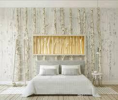 großhandel kundenspezifische tapete maserung baum goldene relief baum kreativen hintergrund wand wohnzimmer schlafzimmer tv hintergrund wand 3d