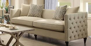 Intex Queen Sleeper Sofa Amazon by Awesome Amazon Living Room Furniture Design U2013 Cheap Living Room