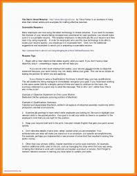 Sample Hr Generalist Resume Best Cover Letter Human Resources ... Hr Generalist Resume Sample Examples Samples For Jobs Senior Hr Velvet Human Rources Professional Writers 37 Great With Design Resource Manager Example Inspirational 98 Objective On Career For Templates India Free Rojnamawarcom 50 Legal Luxury Associate