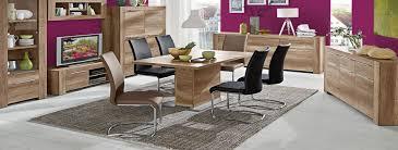 bequeme esszimmerstühle günstig kaufen möbel