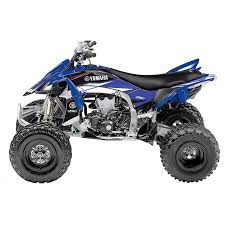 14 graphic kit raptor 700 06 18