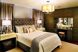 Master Bedroom Decorating Ideas Pinterest Home Design Ideas