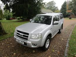FORD RANGER PICK Up Truck 4X4 - £6,995.00 | Theuniversalsigh.com UK New Trucks Or Pickups Pick The Best Truck For You Fordcom 2002 Used Ford Super Duty F350 Cab 4x4 73l Powerstroke 44 F150 Sale 2005 White For Sale 2010 Fx4 4x4 Loaded Call Us A Fast Approval 2019 F550 Xl Knapheide Ext Cab Mechanics Truck For 30 Pin By Jacobo Readario On Pinterest Trucks 66 F250 2018 Stx In Pauls Valley Ok Jke65724 4wd Reg 65 Box At Watertown 2004 Lifted Custom Florida Sale Www Xlt Supercab In Wolf Point Mt Miles City