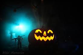 Halloween Busch Gardens by Behind The Thrills Shows Shine At Busch Gardens Williamsburg U0027s