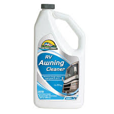 Camco 32 Fl. Oz. Awning Cleaner-41022 - The Home Depot Fabric Para Tempotest Brand Cleaning Canvas Awning To Clean An Step Guide How Moldex Deep Stain Remover Rustoleum 5310 Rv Cleaners 3 Ways To An Wikihow Window Blinds Blind Residential Commercial Service And Washing Awnings Canopies Johons Xtreme Softwash New Ldon Ct Wallys Faqs Ards Upholstery Building Awning Cleaning Roof Portland Oregon Tips On