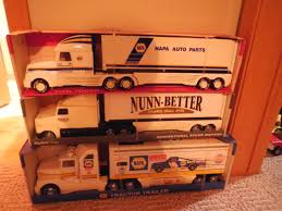 Nylint Trucks | Antique Collectibles | Rapidcityjournal.com Vintage Nylint Metal Dolly Madison Cake Big Rig Truck 21long Hard To Vintage Pickup Truck Cadet Bike Buggy Red Cab 761 Usa 13 U Haul Ford Pick Up Toy And Trailer Ardiafm Chevy Blazer Clean With Uhaul Nice Set Lk 55 Aerial Hook N Ladder 1970s 1989 Sound Machine Fire Water Cannon Nylint Trucks 1830210882 Amazoncom Classics Coal Gravel Steel Muscle Dump Hakes Cadet Camper And Pickup Boxed Truck Pair Speedway Special And 500 Racer For Sale Antique Toys