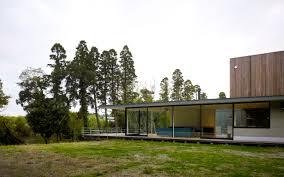 100 River Side House Gallery Of Side Keiji Ashizawa Design 8