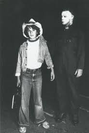 Who Played Michael Myers In Halloween 2 by 631 Best Halloween Images On Pinterest Michael Myers Halloween