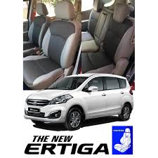 PROTON ERTIGA SYNTHETIC LEATHER SEAT COVER   11street Malaysia ... Toyota Wish Accura Synthetic Leather Seat Cover 11street Malaysia Amazoncom Super Pdr Luxury Pu Leather Auto Car Seat Covers 5 Seats Suv Truck Cushion Front Bucket Fitted For Cars Cheap Faux Black Leatherette For Clazzio 2016 2018 Toyota Prius Priuschat Newsfeed Truck Leather Seat Covers Truckleather Shop Oxgord Synthetic 23piece And Van Interiors Classic Soft Trim