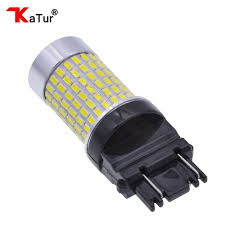 1pcs 1500 lumens bright 3157 3056 3156 led bulbs with