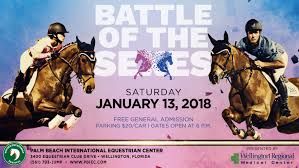 100 Wellington Equestrian Club Upcoming Events Saturday Night Lights 75000 Battle Of The