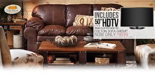 sofa mart return policy sofa hpricot com