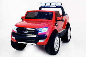 12V FORD RANGER PICKUP KIDS ELECTRIC RIDE ON TRUCK 2 SEATER + REMOTE ... 580941 Traxxas 110 Ford F150 Raptor Electric Off Road Rc Short Wkhorse Introduces An Electrick Pickup Truck To Rival Tesla Wired 2007 F550 Bucket Truck Item L5931 Sold August 11 B Carb Cerfication Streamlines Rebate Process For Motivs Toyota And To Go It Alone On Hybrid Trucks After Study Rock Slide Eeering Stepsliders Sliders W Step Battypowered A Big Lift For Sce Workers Environment Allnew 2015 Ripped From Stripped Weight Houston Chronicle Delivers Plenty Of Torque And Low Maintenance A Ranger Electric With Nimh Ev Nickelmetal Hydride