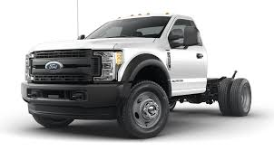 2019 Ford Super Duty F-550 DRW XL Oxford White East Rochester, NY Equipment For Sale In New York Equipmenttradercom Ford E350 In Rochester Ny Used Trucks On Buyllsearch 1979 Kenworth C500 Winch Truck Auction Or Lease Caledonia Freightliner And Tracey Road Cars For 14615 Highline Motor Car Inc Chow Hound Nenos Food Truck Gets Brickandmortar Restaurant Nissan Specials Offers East Rochesterny 1196 Portland Ave 14621 Auto Dealership Property Keyser Cadillac Wiamsville A Buffalo Foodlink Bob Johnson Buick Gmc