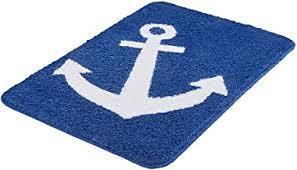 suchergebnis auf de für badteppich maritim
