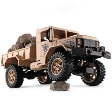 100 Remote Controlled Trucks Control For Rc Truck Monster Rc Electric