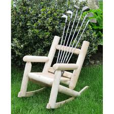 Wayfair Furniture Rocking Chair by Log Rocking Chairs Inspirations Home U0026 Interior Design