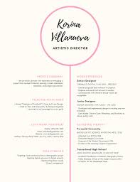 Clean Modern Resume Font - Koman.mouldings.co What Your Resume Should Look Like In 2018 Money 20 Best And Worst Fonts To Use On Your Resume Learn Best Paper Color Fonts Example For A For Duynvadernl Of 2019 Which Font Avoid In Cool Mmdadco Great Nadipalmexco Font Tjfsjournalorg Polished Templates Elegant Professional Samples Heres What Should Look Like Pin By Examples Pictures Monstercom