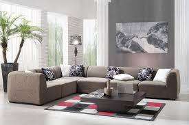 budget living room decorating ideas simple decor ef small living